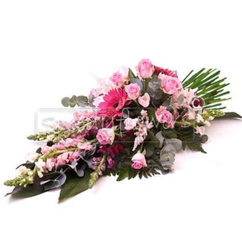 mazzo di fiori prezzo prezzo mazzo di fiori stratfordseattle