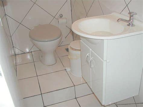 servizi da bagno affitto e vendita e appartamenti vacanze a itapua