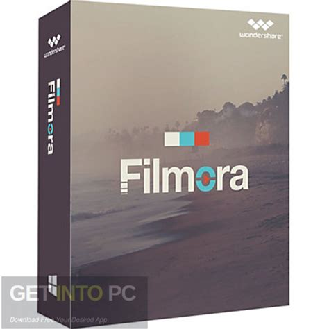 wondershare filmora video editing tutorial wondershare filmora 7 free download