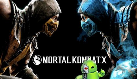 download game android mortal kombat x mod mortal kombat x mod apk torrent eu sou android