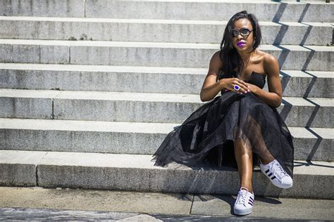 Lili Oversize Jaket Muda 5 inspirasi gaya kasual feminin buat kamu yang ogah