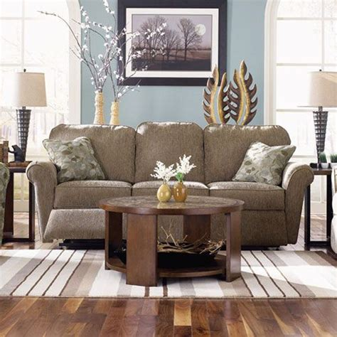 living room armchairs living room reclining armchairs living room reclining