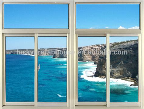 types of window frames for houses exterior slide type aluminum frame house window pictures buy window box picture