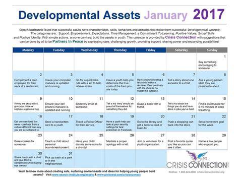Search Institute 40 Developmental Assets 108 Best Search Institute 40 Developmental Assets Crisis Connection