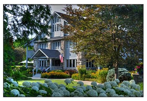 Places To Stay In Door County Wi by Country House Resort Voted Best Place To Stay In Door