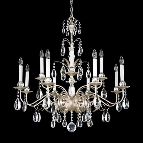 ls plus schonbek chandeliers wide chandelier worldwide w83088b16 metropolitan antique