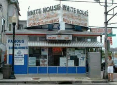 white house subs atlantic city white house subs atlantic city nj cool roadside attractions pinte