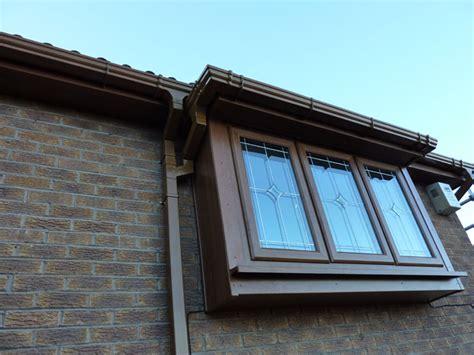 gallery lf home improvements stoke kidsgrove cheshire