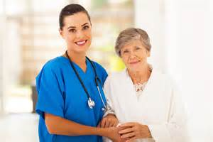 home care providers home healthcare providers workers compensation