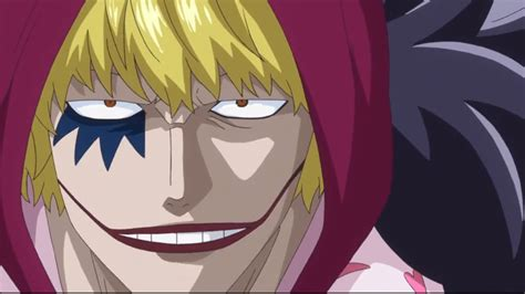 anoboy one piece episode 1 forum adkami