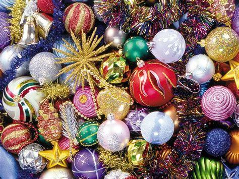 1600x1200 colorful christmas balls christmas ball