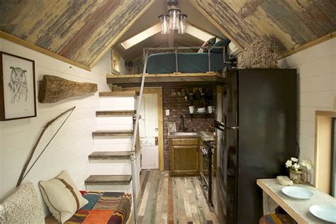 tiny house design blog timeless tiny house design creative faux panels