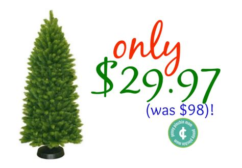 manchester ct christmas tree shop artificial unlit 7 5 manchester spruce artificial tree only 29 97 reg 98
