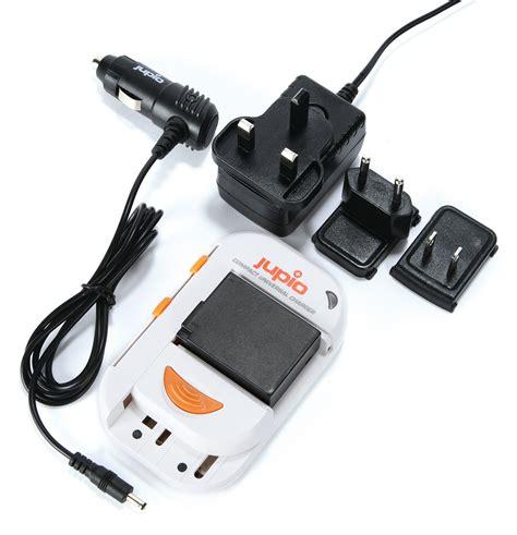aa battery chargers uk jupio compact universal charger