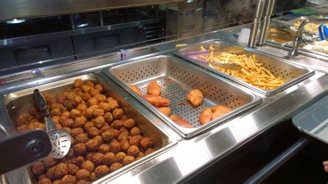 Meatball Ikea Malaysia ikea restaurant dat ikea meatball doe with kirby