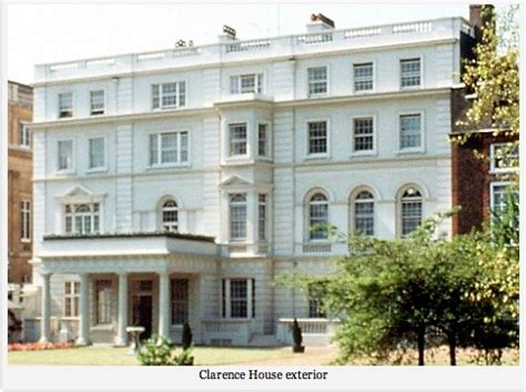 william and kate residence 69 best images about clarence house on pinterest