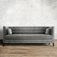 mckayla sofa rena left facing sectional sofa sectional sofas and sofas