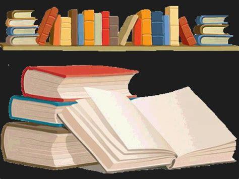 libro leer ranking de 30 libros indispensables para leer listas en 20minutos es
