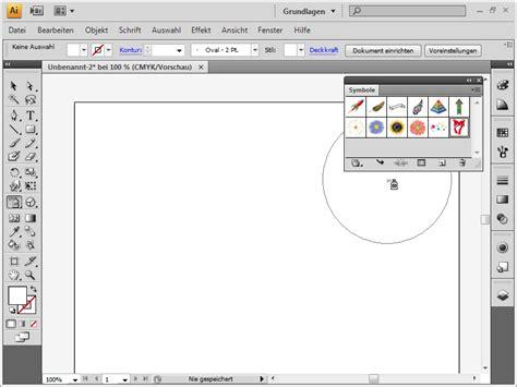 illustrator tutorial video free download illustrator symbole illustrator symbolbibliothek