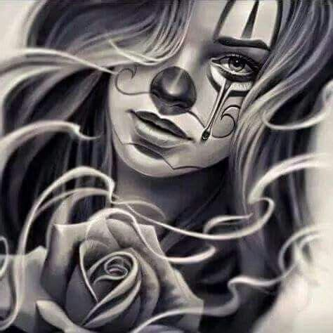 31 best images about chicano arte on pinterest chicano