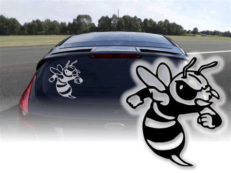 Autoaufkleber Spr Che Schweiz by Auto Aufkleber Biene Autoaufkleber Bienen Sticker Bee