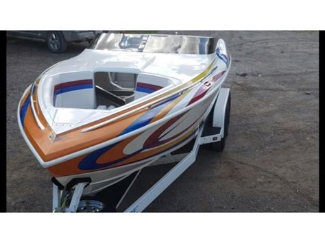 nordic boats for sale in texas 2007 nordic heat powerboat for sale in texas
