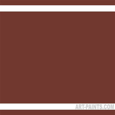 burnt brown ceramic ceramic paints k947 burnt brown paint burnt brown color kimple ceramic