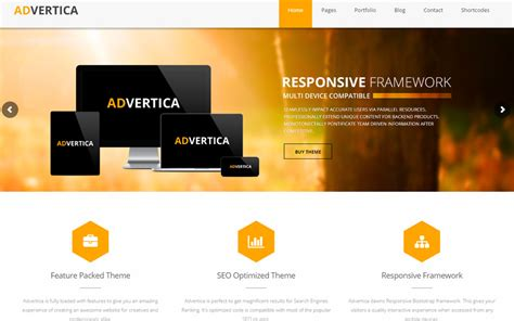 wordpress themes free for commercial use 30 best free wordpress themes of 2017 optimizer wp