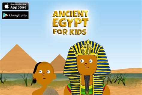 world history ancient egypt for kids ducksters egypt appy bunny 187 tag 187 ancient greece