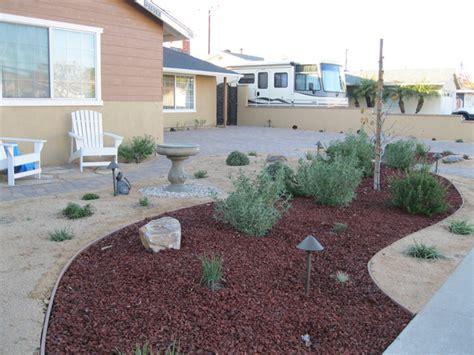 Landscape Architect In Orange County Ca Orange County Landscape Architects And Designers Rachael