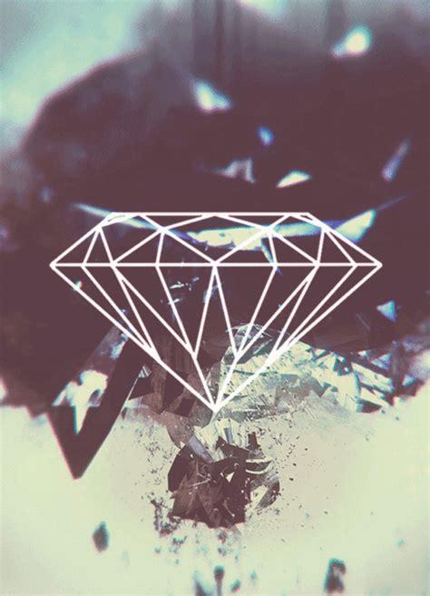 biography of artist diamond iphone wallpaper diamond supply co diamond life