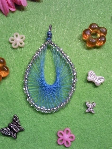 Jewelry Threads And Wire by 1000 Images About Peruvian Thread Jewelry On