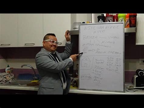 ubi assicurazioni ufficio sinistri title