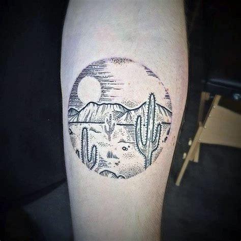 Tattoo Queen Creek Az | 25 best ideas about desert tattoo on pinterest