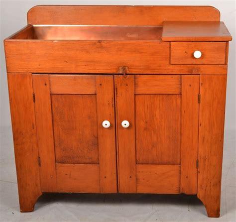 Kitchen Cabinet Sink by Dry Sink Vanities Through The Front Door