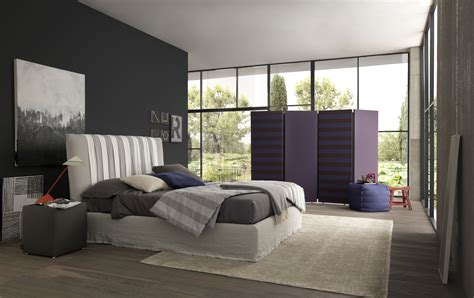 bedroom design 50 modern bedroom design ideas
