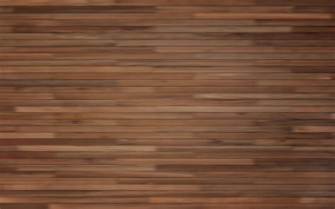 wood wallpaper pinterest wood wallpapers wide sdeerwallpaper hd wallpapers