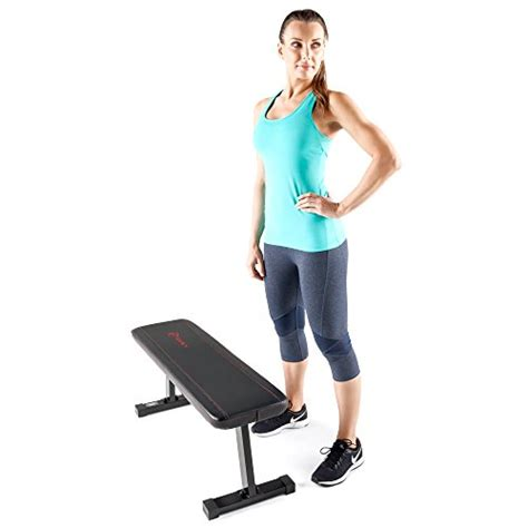 marcy flat bench marcy flat utility weight bench for weight training and ab exercises s