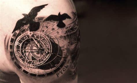 tattoo 3d nederland 3d tattoos art plaatjes jeugdpagina fc utrecht org