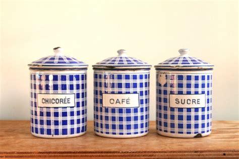 178 best vintage canister sets singles images on pinterest 178 best vintage canister sets singles images on