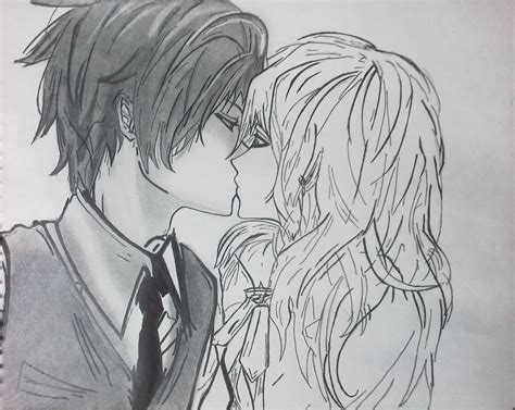 imagenes a lapiz romanticos resultado de imagen para dibujos romanticos a lapiz te