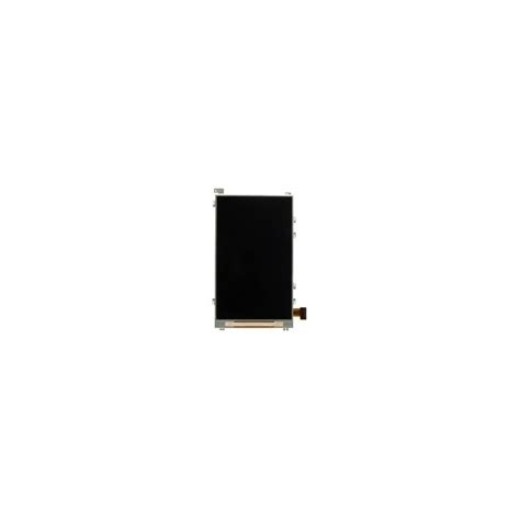Lcd Blackberry 9800torch 002 Ori ecran lcd blackberry torch 9860 002 111 ephone access