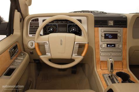 transmission control 2012 lincoln navigator l interior lighting lincoln navigator l specs 2006 2007 2008 2009 2010 2011 2012 2013 2014 autoevolution