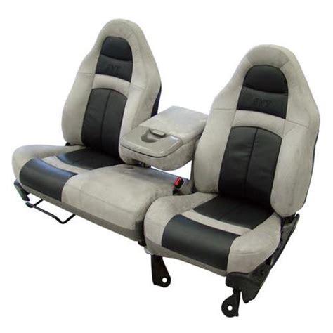 2000 ford lightning seat covers tmi f 150 svt lightning seat covers lmr
