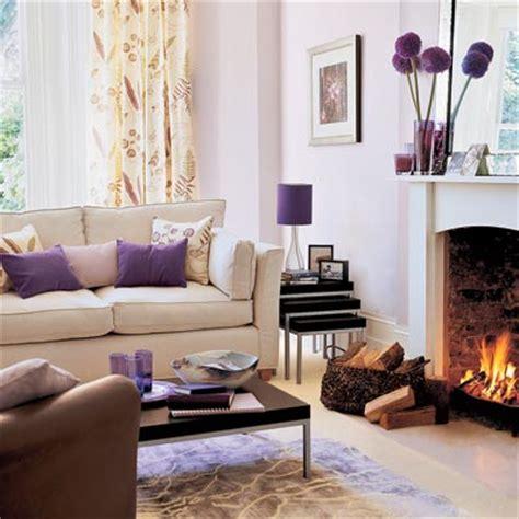 purple living room ideas an american housewife purple