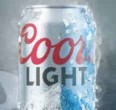 Coors Light Sweepstakes 2016 - win 1 of 100 free coors light rolling coolers