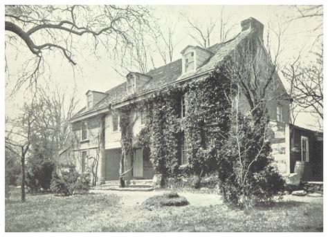 bartram house file ph 1897 p24 house of john bartram botanist built 1731 jpg wikimedia commons