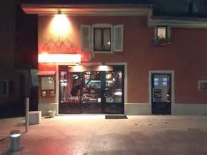 le cabanon restaurant savoyard 224 la roche sur foron avec