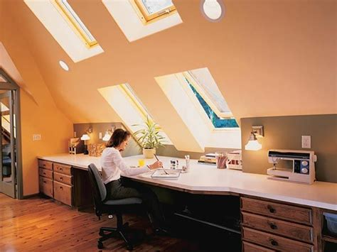 Dachboden Kinderzimmer Gestalten by 20 Komfortable Jugendzimmer Mit Dachschr 228 Ge Gestalten