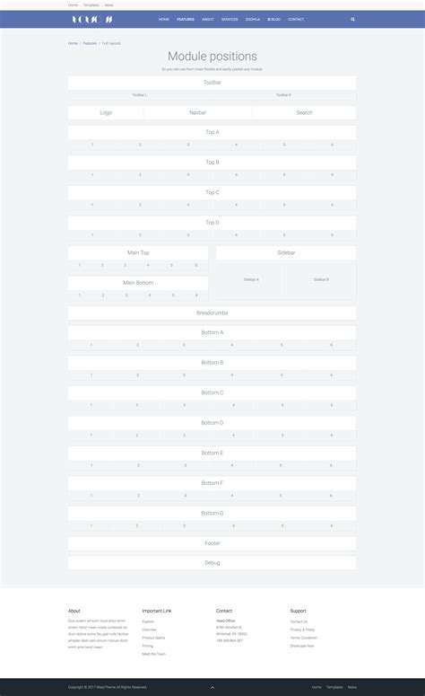as built documentation template images templates design